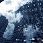 Australian market performance – a good year