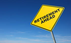 Budget 2015: A disincentive to save for retirement?