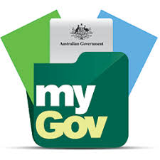 Pitfalls of linking the ATO to your myGov account