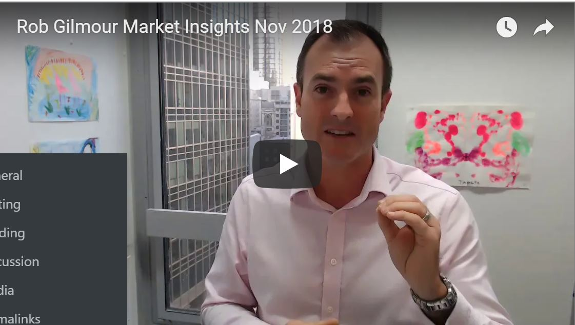 Market Insights – February 2019