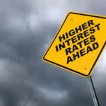 What do rising interest rates mean for your investments?